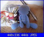 liv_ami: un piccolo amigurumi e tanti altri-1_dove-sono-le-mie-orecchie-jpg