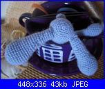 liv_ami: un piccolo amigurumi e tanti altri-2_forse-qui-jpg