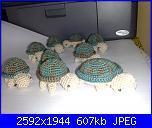 Ioris : i miei amigurumi-020620122036-jpg