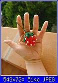 Lotus&Koi Handmade... - Amigurumi: i miei primi lavori-74771_3302572638406_1654485269_n-jpg