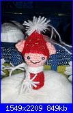 Elda - i miei amigurumi-folletto-rosso-jpg