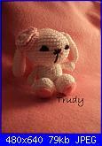 Passione Amigurumi  - Trudy --dsc05811-jpg
