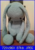 I miei primi amigurumi : moira ecate-conejito-jpg