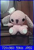 I miei primi amigurumi : moira ecate-coniglietto-rosa-jpg
