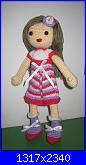 Carlina62: Una bambolina e altri amigurumi-img2_2713-jpg