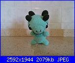 I miei amigurumi - creativainmovimento-img_20140323_163102-jpg