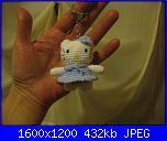 bluenady : un amigurumi tira l'altro !!!-img_8636-jpg