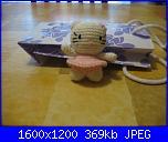 bluenady : un amigurumi tira l'altro !!!-img_8849-jpg