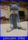 bluenady : un amigurumi tira l'altro !!!-img_8875-jpg