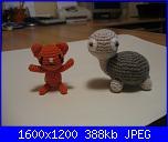 bluenady : un amigurumi tira l'altro !!!-img_8883-jpg