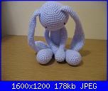 bluenady : un amigurumi tira l'altro !!!-img_0500-jpg