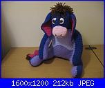 bluenady : un amigurumi tira l'altro !!!-img_0514-jpg
