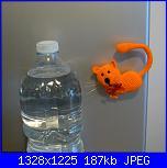 Gli amigurumi di Lizzy-p1030340-jpg