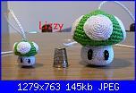 Gli amigurumi di Lizzy-p1030220-jpg