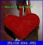 Ma12ri - I miei amigurumi-portachiavi-cuore-jpg