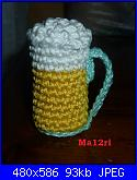 Ma12ri - I miei amigurumi-caraffa-birra-jpg