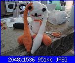 Rika - I miei amigurumi-2014-08-03-16-42-54-jpg