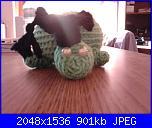 Rika - I miei amigurumi-2014-08-17-08-37-28-jpg