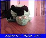 Rika - I miei amigurumi-2014-08-17-08-37-43-jpg