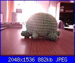 Rika - I miei amigurumi-2014-08-17-08-38-09-jpg