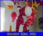 gli amigurumi di Lucia59-img-20131229-wa0011-jpg