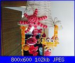gli amigurumi di Lucia59-img-20131229-wa0000-jpg