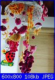 gli amigurumi di Lucia59-img-20131229-wa0003-jpg