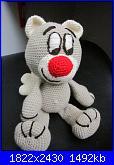 Carlina62: Una bambolina e altri amigurumi-img_2663-jpg