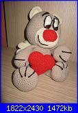 Carlina62: Una bambolina e altri amigurumi-img_2666-jpg