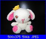 Carlina62: Una bambolina e altri amigurumi-img_2688-jpg