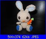 Carlina62: Una bambolina e altri amigurumi-img_2683-jpg