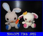 Carlina62: Una bambolina e altri amigurumi-img_2686-jpg