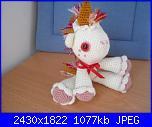 Carlina62: Una bambolina e altri amigurumi-img_2757-jpg