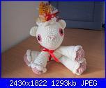 Carlina62: Una bambolina e altri amigurumi-img_2759-jpg