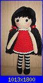 Carlina62: Una bambolina e altri amigurumi-img_3297-jpg