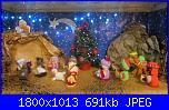 Carlina62: Una bambolina e altri amigurumi-img_3525-jpg