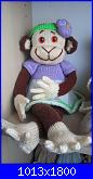 Carlina62: Una bambolina e altri amigurumi-img_3521-jpg
