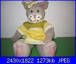 Carlina62: Una bambolina e altri amigurumi-img_2839-jpg