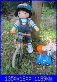 Carlina62: Una bambolina e altri amigurumi-img_4074-jpg