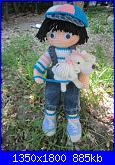 Carlina62: Una bambolina e altri amigurumi-img_4078-jpg