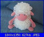 Carlina62: Una bambolina e altri amigurumi-img_4341-jpg