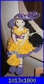Carlina62: Una bambolina e altri amigurumi-img_4314-jpg
