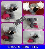 Elda - i miei amigurumi-2015-06-19_07-51-32-jpg