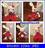 I miei amigurumi - fiorellina80-img_3511-jpg