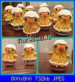 I miei amigurumi - fiorellina80-tempopenin-5-jpg