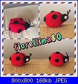 I miei amigurumi - fiorellina80-img_3894-jpg