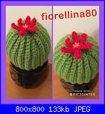 I miei amigurumi - fiorellina80-cactus-jpg