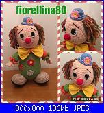 I miei amigurumi - fiorellina80-img_5432-jpg