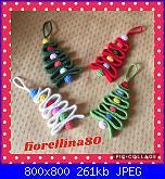 I miei amigurumi - fiorellina80-fiore-4-jpg