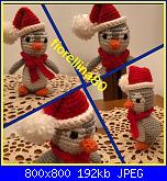 I miei amigurumi - fiorellina80-img_3713-jpg